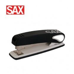 SAX STAPLER 249  -  25 SHEETS