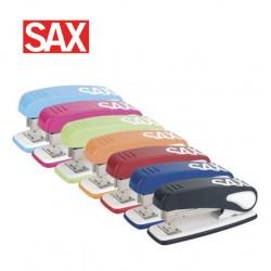 SAX STAPLER 239  -  25 SHEETS