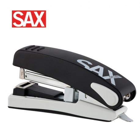SAX STAPLER 539  -  30 SHEETS