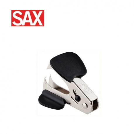 SAX 700 STAPLE REMOVER