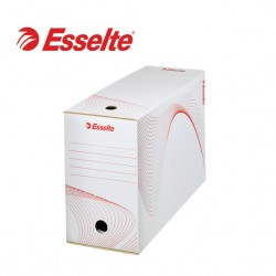 ESSELTE STORAGE BOX - 350 x 250 x150mm
