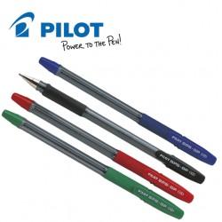 PILOT BPS-GP-XB BALLPOINT PEN - EXTRA BROAD TIP