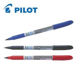 PILOT SCAN EF MARKER - EXTRA FINE TIP