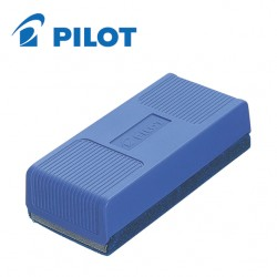 PILOT MAGNETIC ERASER FOR WHITEBOARDS