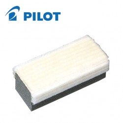 PILOT ERASER REFILL FOR WHITEBOARDS