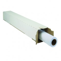 COPIER ROLL UNCOATED - STANDARD 80gr