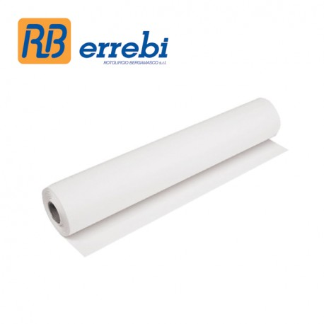 PLOTTER ROLL UNCOATED - STANDARD 60gr/80gr/90gr