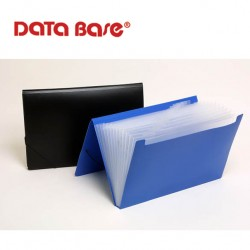 DATABASE ELASTIC EXPANDING FILE A4