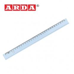 ARDA RULER 30CM