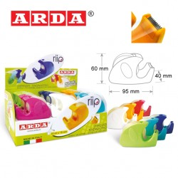 ARDA FANCY TAPE DISPENSER -