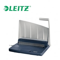 LEITZ CB300 Comb Binding Machine