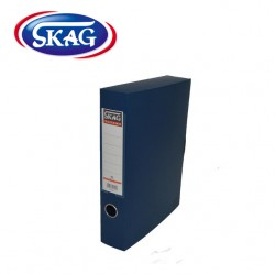 SKAG PP BOX FILES - A4