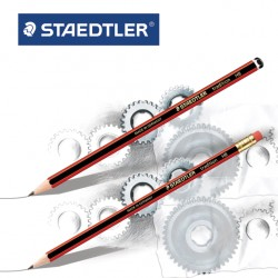 STAEDTLER Tradition 110