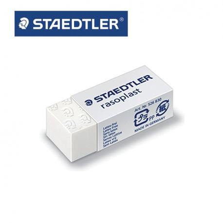 STAEDTLER RASOPLAST ERASER 526 B30