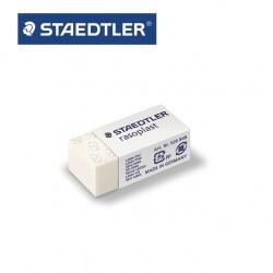 STAEDTLER RASOPLAST ERASER 526 B40
