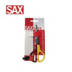 SAX SCISSOR 5135 13,5cm
