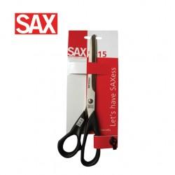 SAX SCISSOR 5215 21,5cm