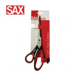 SAX SCISSOR 5255 25,5cm
