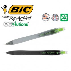Bic Reaction Mechanical Pencils 0.5MM & 0.7MM