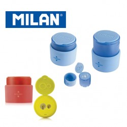 Milan Double Sharpener - EXTENSION