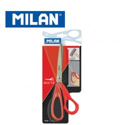 Milan Scissors - Office Scissor 20cm