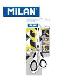 Milan Scissors - Office Scissor 20cm