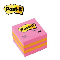 POST-IT NOTES 2051P - 51 X 51 mm