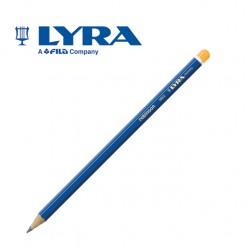 LYRA Robinson Graphite Pencils HB