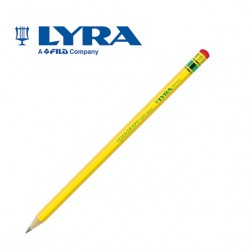LYRA Pencils Temagraph - Per Piece - Available in 6 grades