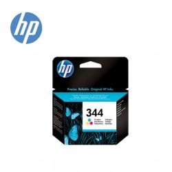 HP 344 TRI - COLOUR INK CARTRIDGE