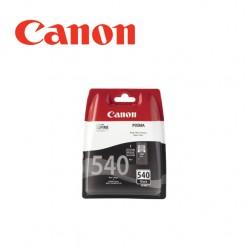 CANON PG540 BLACK INK CARTRIDGE