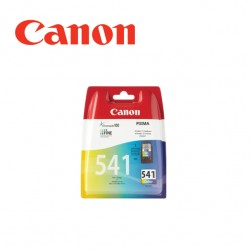 CANON PG541 COLOUR INK CARTRIDGE
