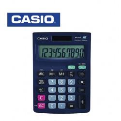 CASIO CALCULATORS - MS 10S