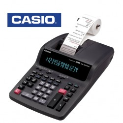 CASIO CALCULATORS - DR 320TEC