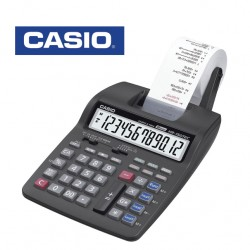 CASIO CALCULATORS - HR 150TEC