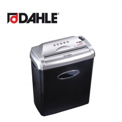 DAHLE SHREDDER 21017