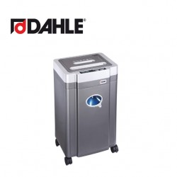 DAHLE SHREDDER 21312