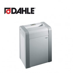 DAHLE SHREDDER 30104