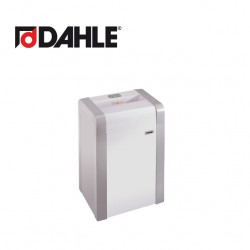DAHLE SHREDDER 30214