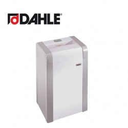 DAHLE SHREDDER 33214