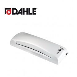 DAHLE 70413 LAMINATOR  - A3