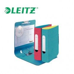 LEITZ CHANGE 1028 - Lever Arch Files - A4