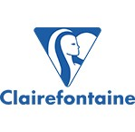 12. Clairefontaine