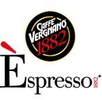 Vergnano Coffee